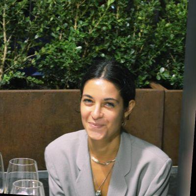Giulia Calvaruso
