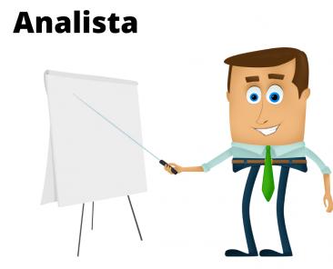 Prassi Fondimpresa Qualificazione analista