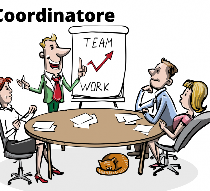 Prassi Fondimpresa Qualificazione Coordinatore