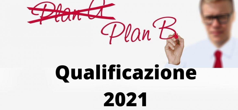 Prassi UNI e qualificazione: cambia la formazione