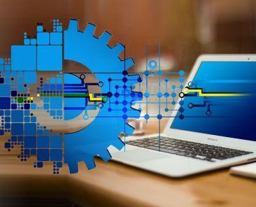 smart working e pa ritorno al passato rev