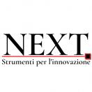 Next – Rivista online